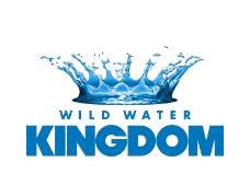 wildwaterlogo