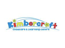 kimbercroft logo