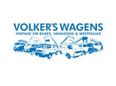 volkers logo
