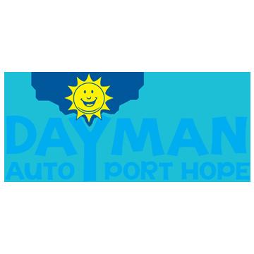 Dayman Auto