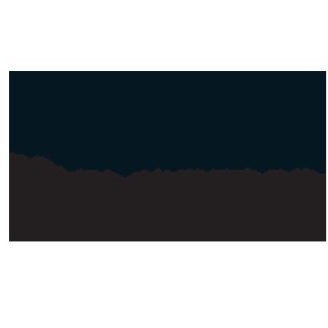 Joe Pitino
