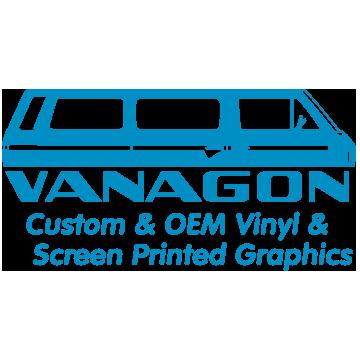 Vangon Graphics